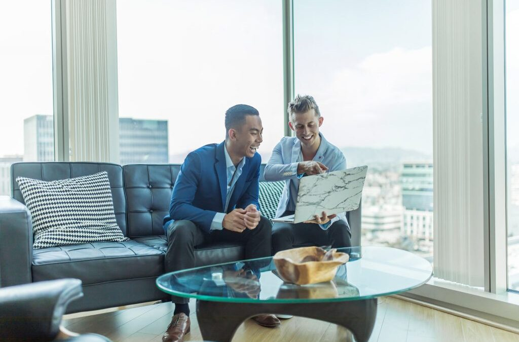 How Real Estate Companies Can Reevaluate Their Digital Marketing Strategy