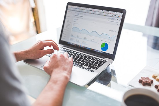 How to Get The Most Out of Google Analytics