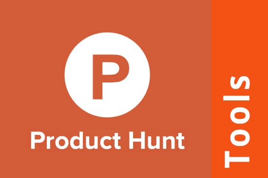 What Is Product Hunt And Why Should Authors, Podcasters, SEOs and Marketers Care