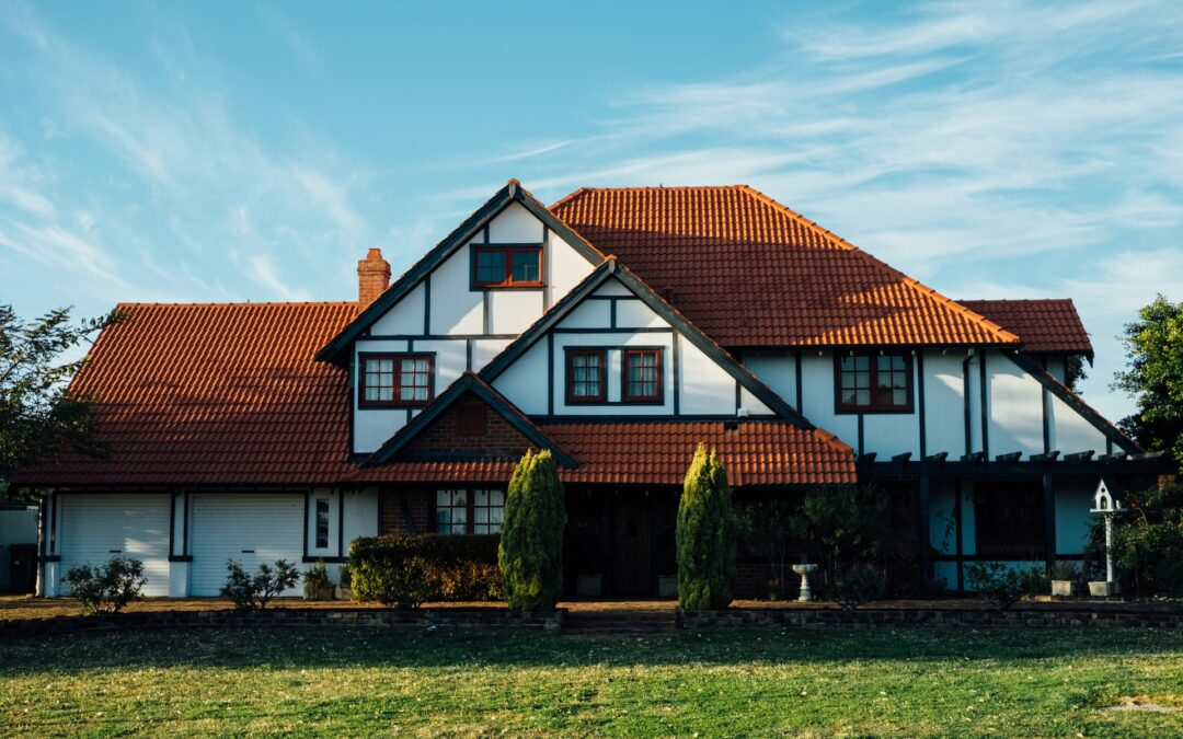 How Content Marketing Helps Real Estate Marketing Directors