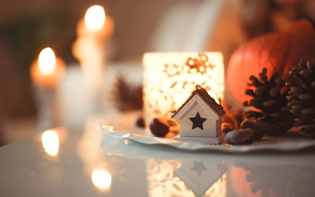 How the holiday season can help your digital marketing strategy